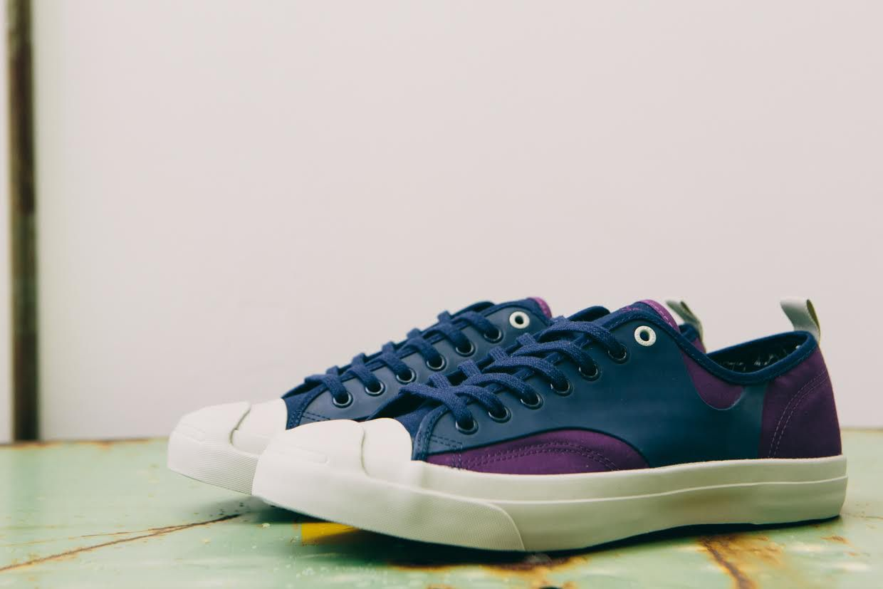 Hancock X Converse Jack Purcell Rally Ox Collection13