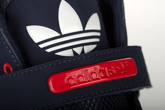 Adidas Ar2 Americana Pack 11 1