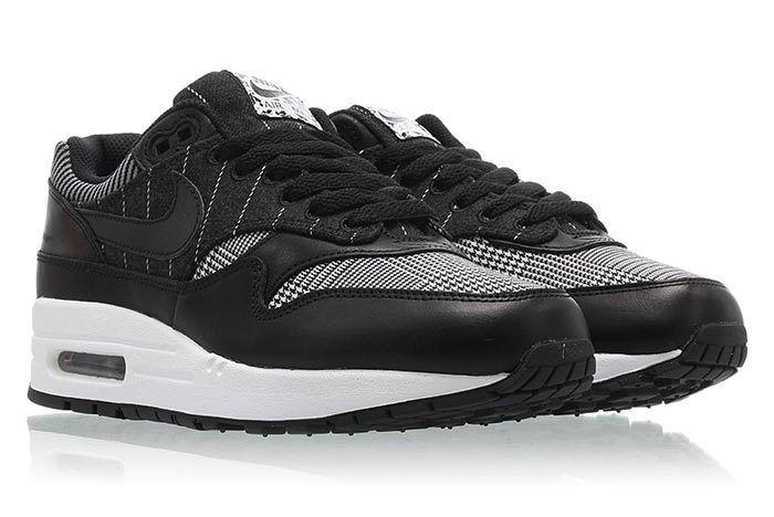 Nike Air Max 1 Patchwork 1