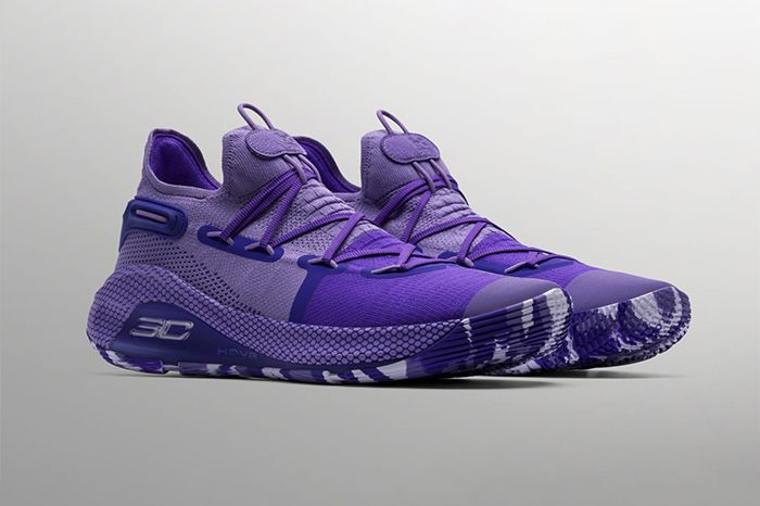 Under Armour Curry 6 United We Win 3023315 999 1