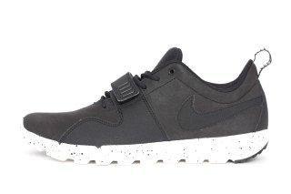 Nike Sb Trainerendor Acg Black 1 320X2131