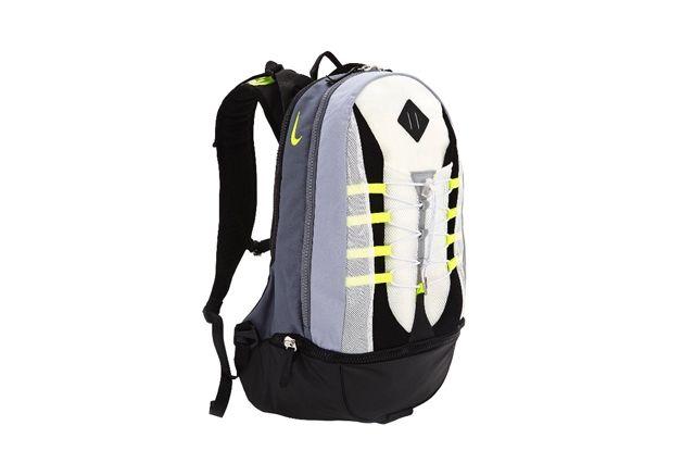 Nike Am95 Pursuit Back Pack 2