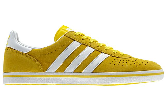 Adidas Muenchen Olympic Colours Pack 10 1