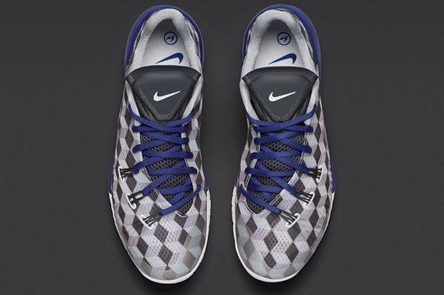 Nike Lab Hyper Chase Fragment 2