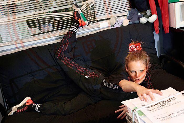 Adidas03 Sneaker Freaker