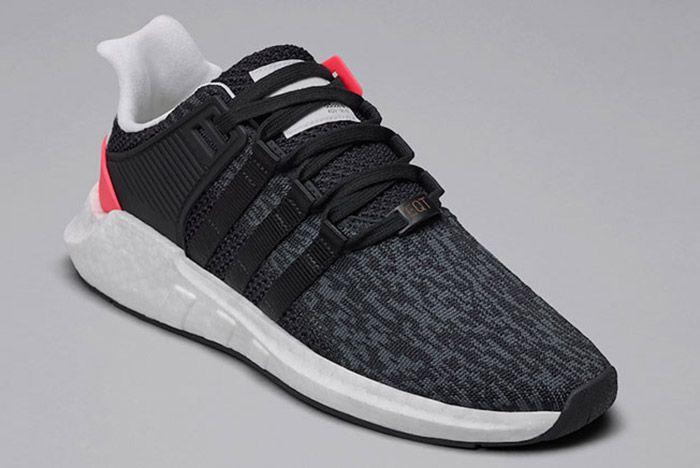 Adidas Eqt 93 17 Boost Release Date 3