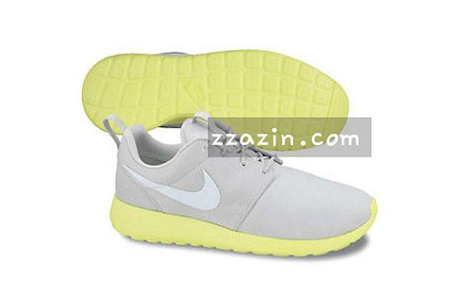 Nike Roshe Run 24 1