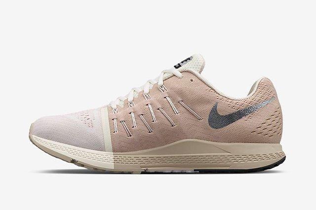 Nike Zoom Elite 8 By Nikelab16