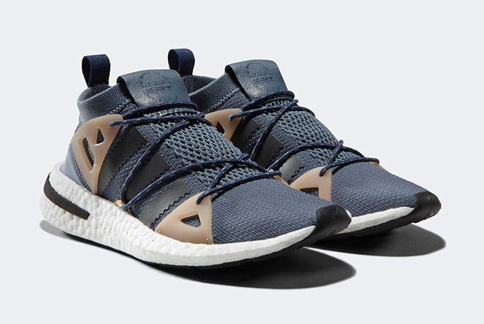 Adidas Arkyn Kendall 2