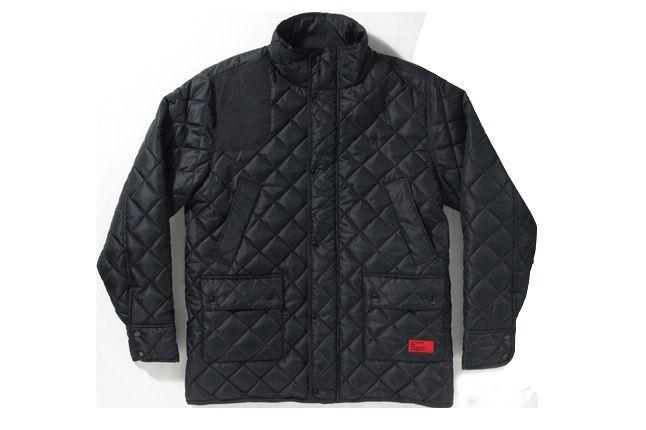 Es Cycles Jacket 1 3
