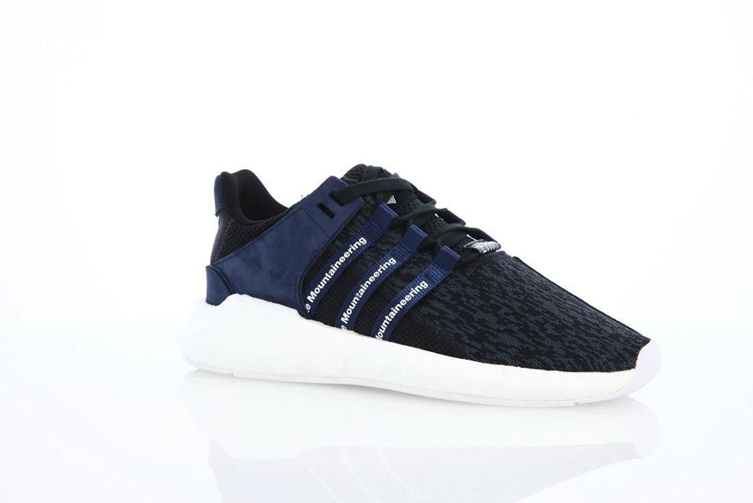 White Mountaineering X Adidas Eqt Support Future17