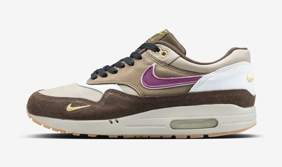 Air Max 1 B 22 Viotech22 2