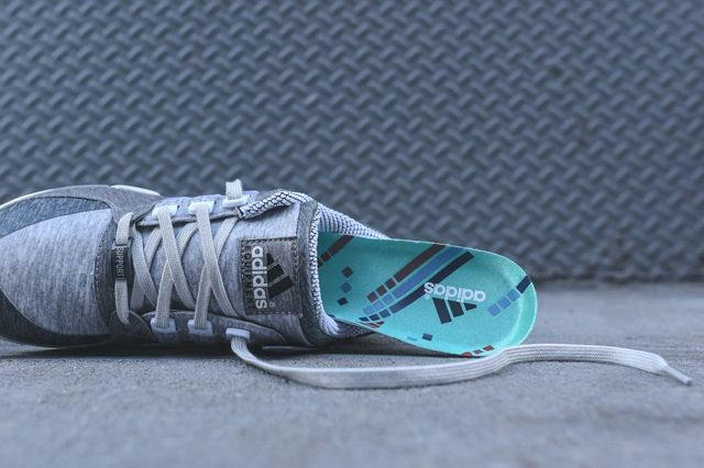 Adidas Eqt Support 93 Pdx 2