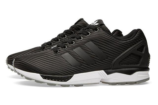 Adidas Zx Flux Ballistic 3