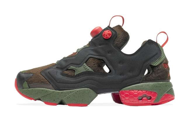 Sp Insta Pump Fury Sideview