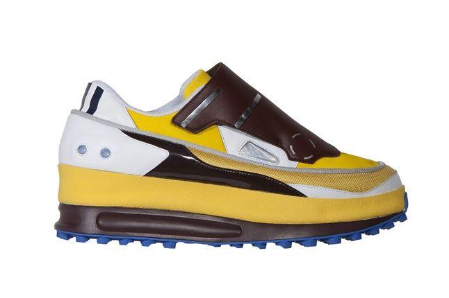 Adidas Raf Simmons Ss14 1 1