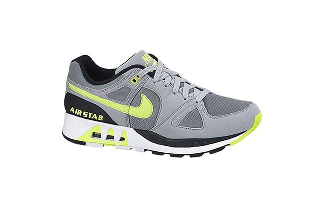 Nike Air Stab 2015 2