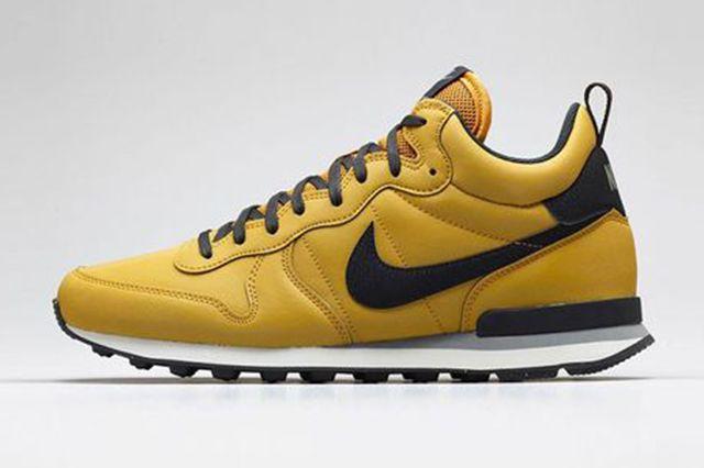 Nike Internationalist Mid 1