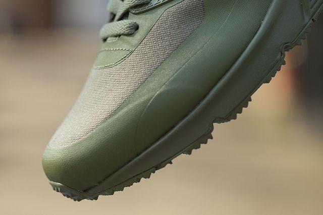 Nike Am90 Patch Sneakerboot Bumper 2
