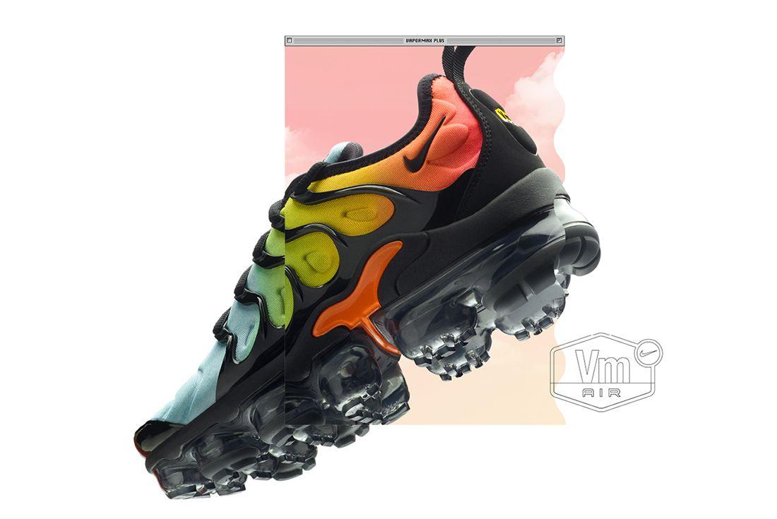Air Max Day Sneaker Freaker 7