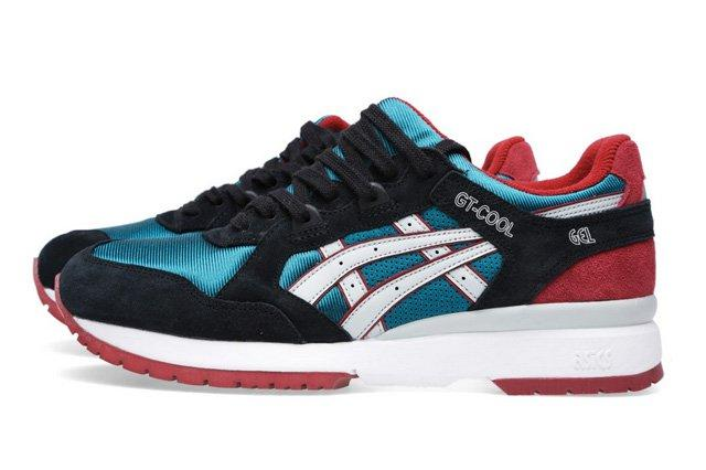 Asics Gt Cool Og Pack 8