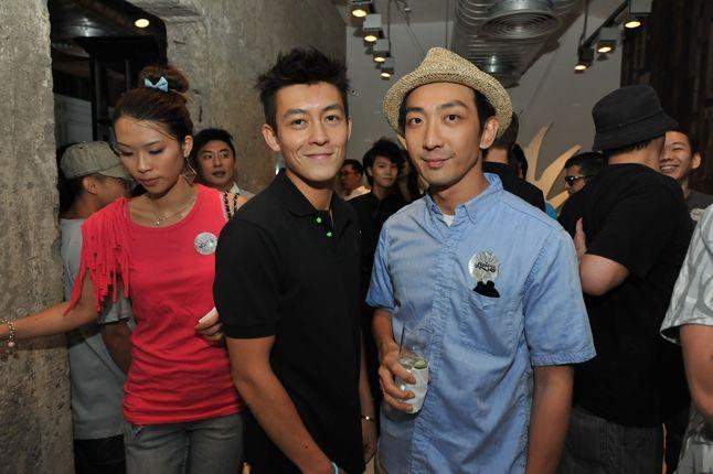 Clot Juice Hong Kong Opening 7 1
