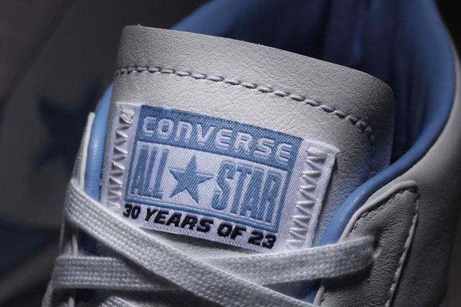 Jordan X Converse Commemorative Pack 06 1