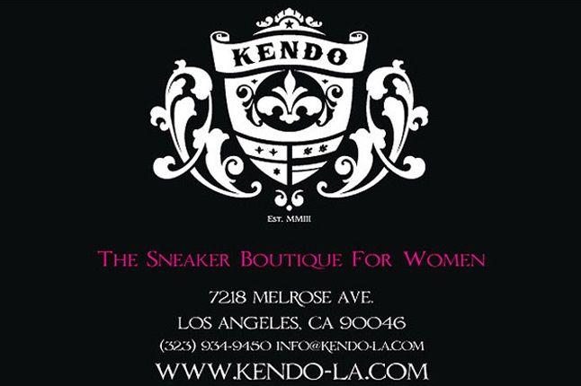 Kendo La Interview 2 1