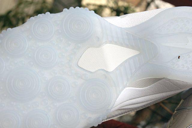 Nike Zoom Uptempo 7
