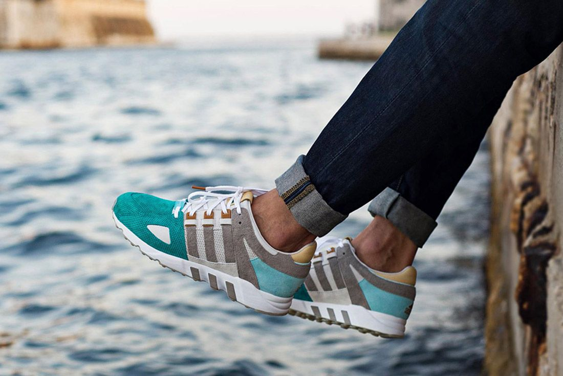 Sneakers76 Adidas Eqt Guidance 93 2