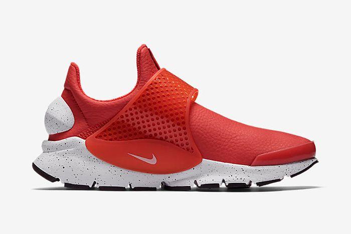 Nike Sock Dart Wmns Pack 7