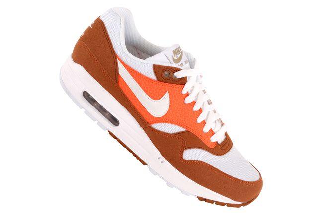 Nike Air Max 1 Summer 2012 Preview 10 1