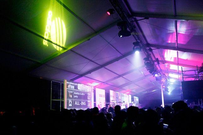 Adidas Is All In Hong Kong Recap 15 1