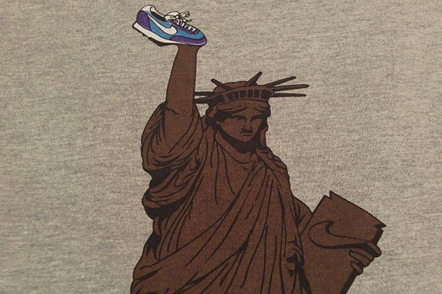 Beams T Nike Sportswear 2 2