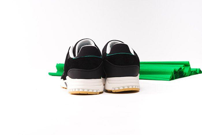 Adidas Eqt Support Refined Pk Sneaker Freaker