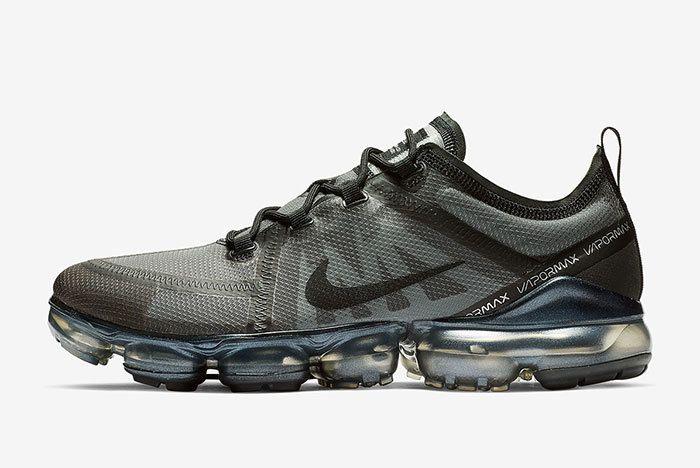 Nike Vapormax 2019 Ar6631 004 1