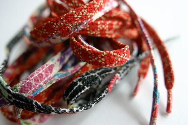 Zillion Shoelace3 646 1