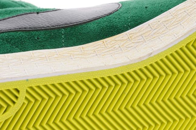 Nike Blazer Hi Vintage Gorge Green 06 1