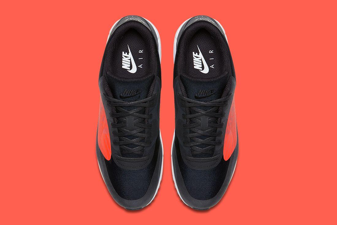 Nike Air Max Big Logo Pack Sneaker Freaker 10