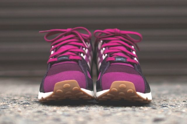 Adidas Eqt Guidance 93 Tribe Berry Bumper 3