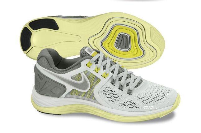 Nike Lunar Eclipse 4 Firstlook 6 1