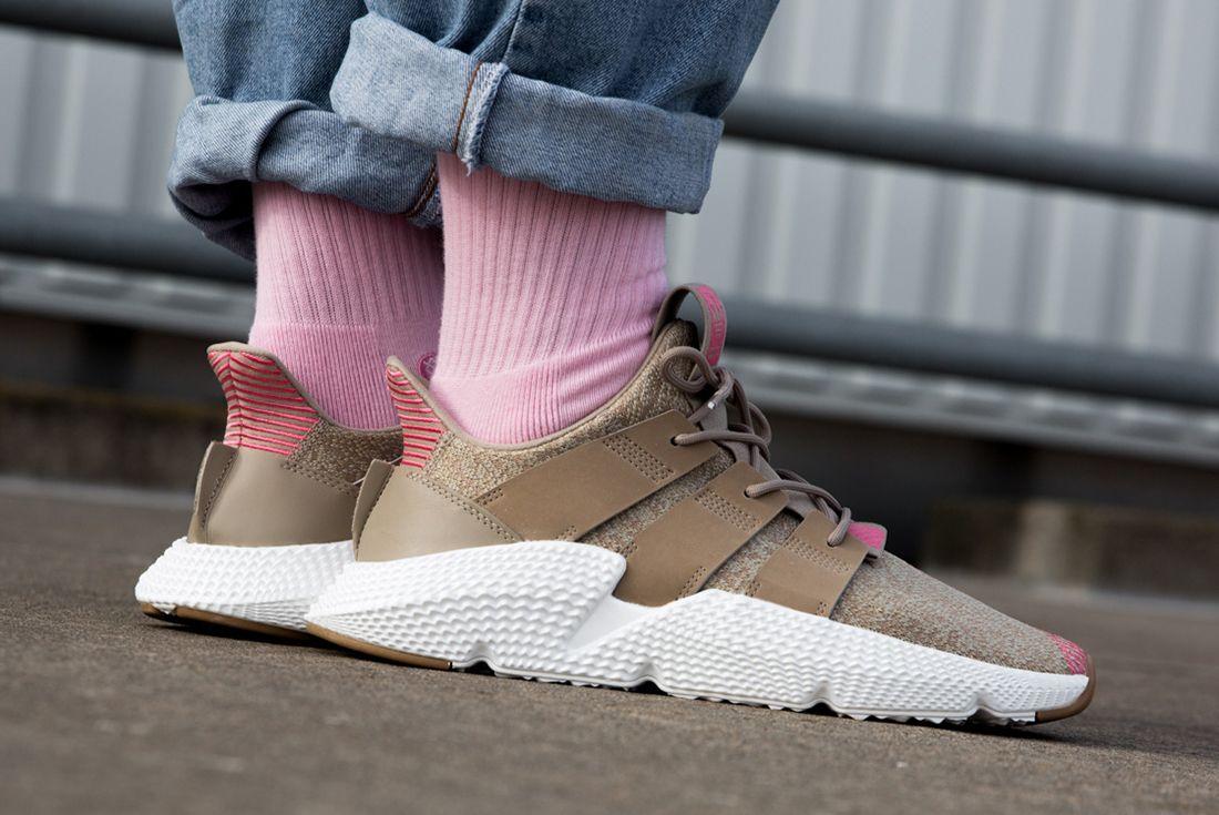 Adidas Prophere New Colourways 1