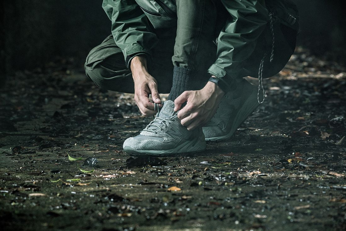 Hypebeast X New Balance Mrt580 Exploration Pack19