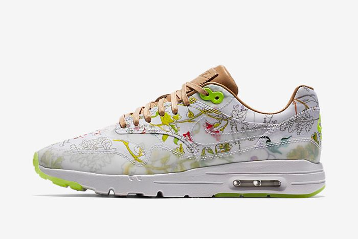 Air Max 1 Ultra Liberty 2