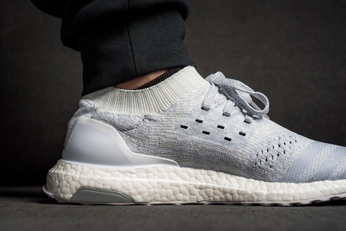 Adidas Ultraboost Uncaged 10