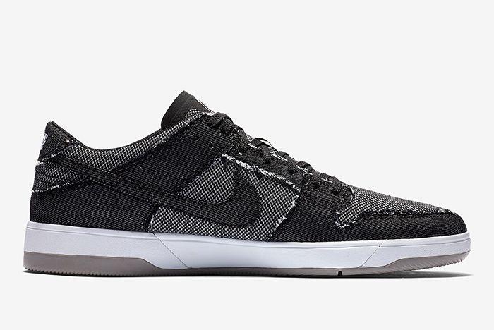 Nike Sb Dunk Elite Medicom Release Sneaker Freaker 3