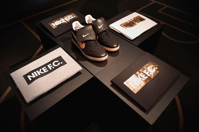 Nike 2014 Nfc Showcase Image3