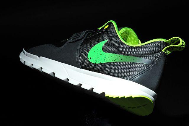 Stussy Nike Sb Trainerendor Acg Pack 6