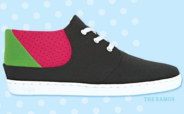 Keep Sneakers 8