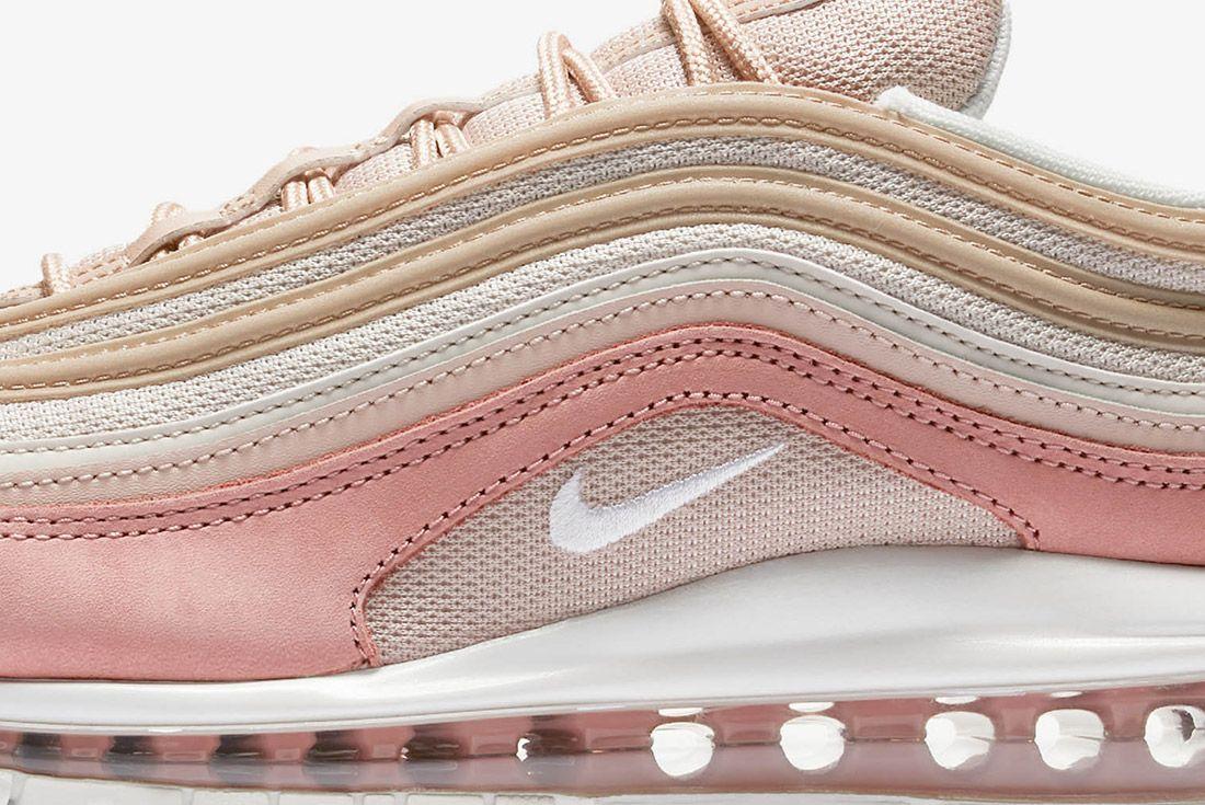 Nike Air Max 97 Og Anniversary Release 4